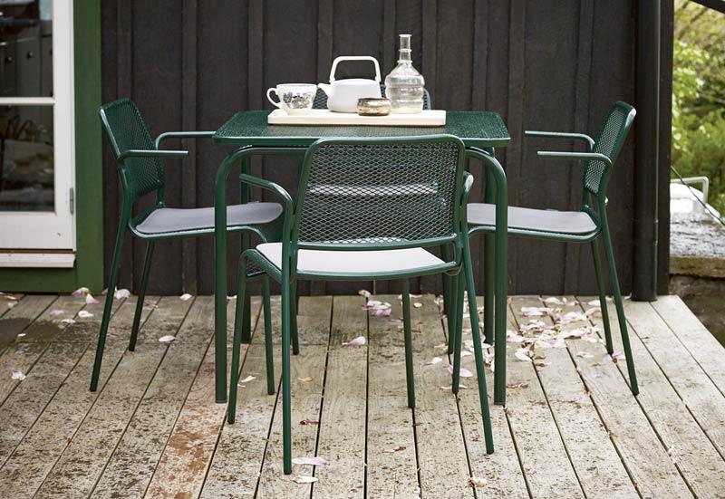Room Edit- Living Room  - Skagerak Mira Outdoor Furniture Set.jpg