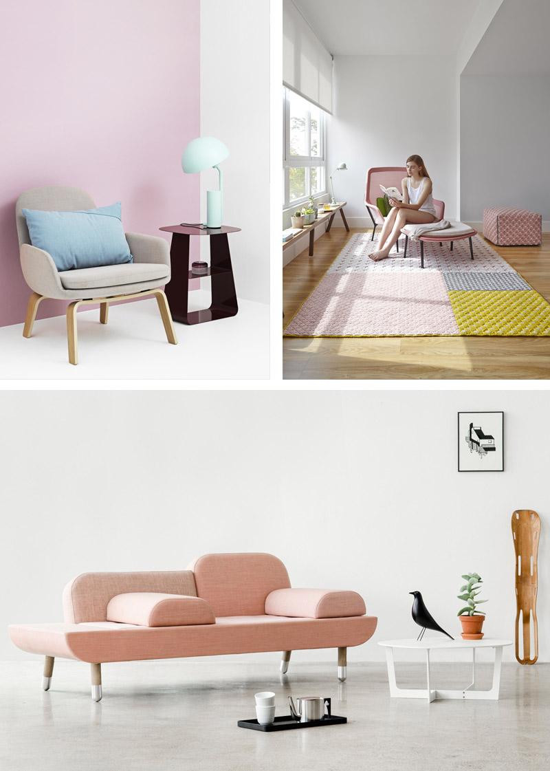 SpringToStyle – Scandinavian Pastels.jpg