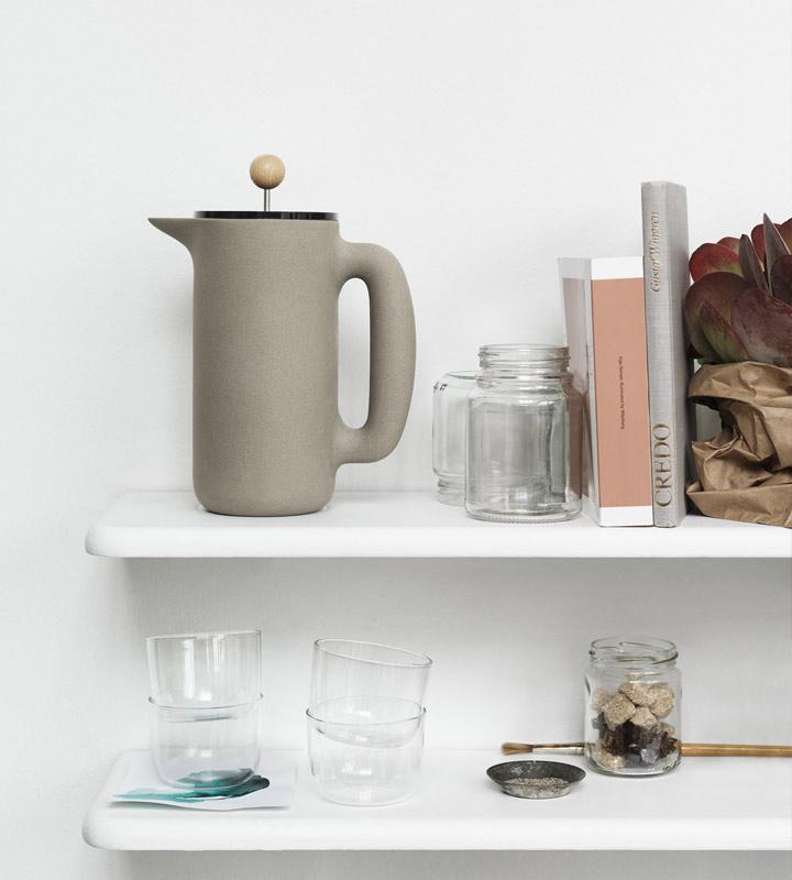 Muuto Push Coffee Maker.jpg
