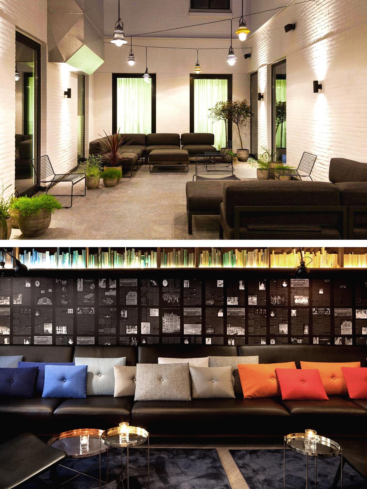 Ink Hotel, Amsterdam. Interior and exterior.jpg.jpg
