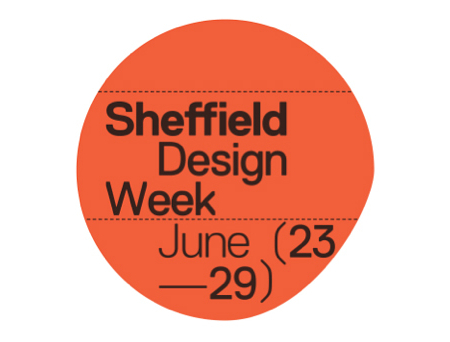 Sheffield's premier design event, Sheffield Design Week