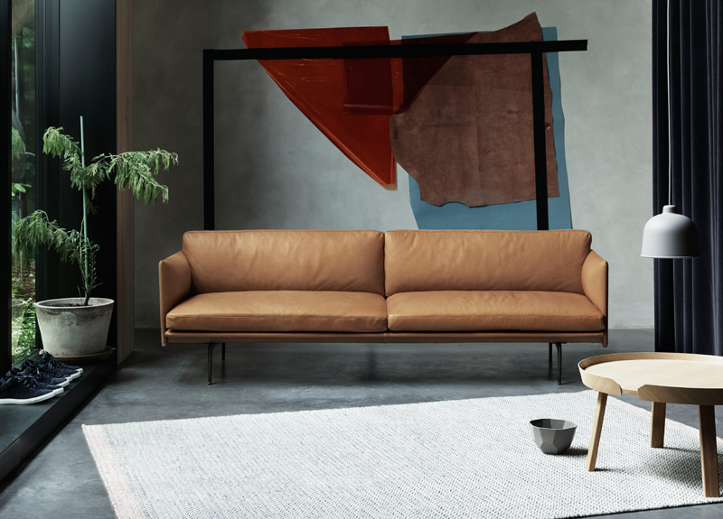 Muuto on design and happiness – Muuto Outline Three Seater Sofa.jpg