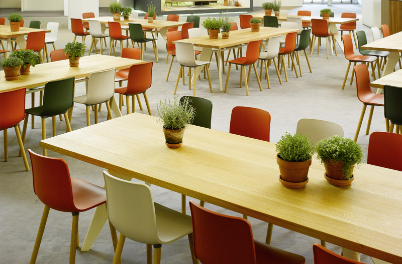 Vitra – expertise, iconic designers and 60 years experience - Seating Spaces.jpg