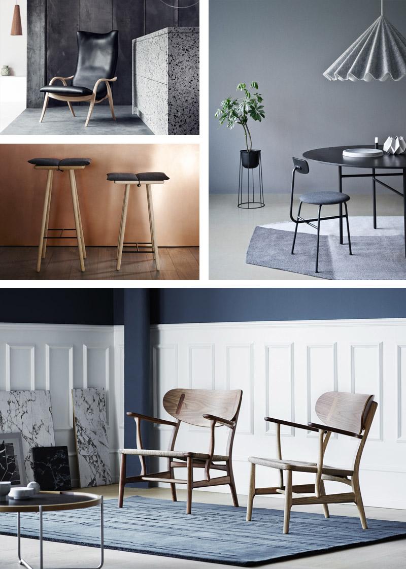 SpringToStyle – Refresh your Space – Minimalist Greys.jpg