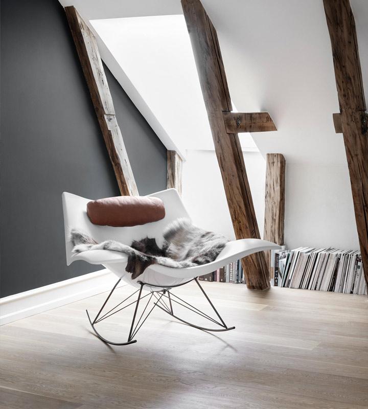 Fredericia Stingray Rocking Chair.jpg