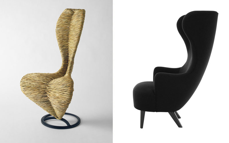 Retro 80s Cool – Tom Dixon Wingback Chair & S Chair.jpg