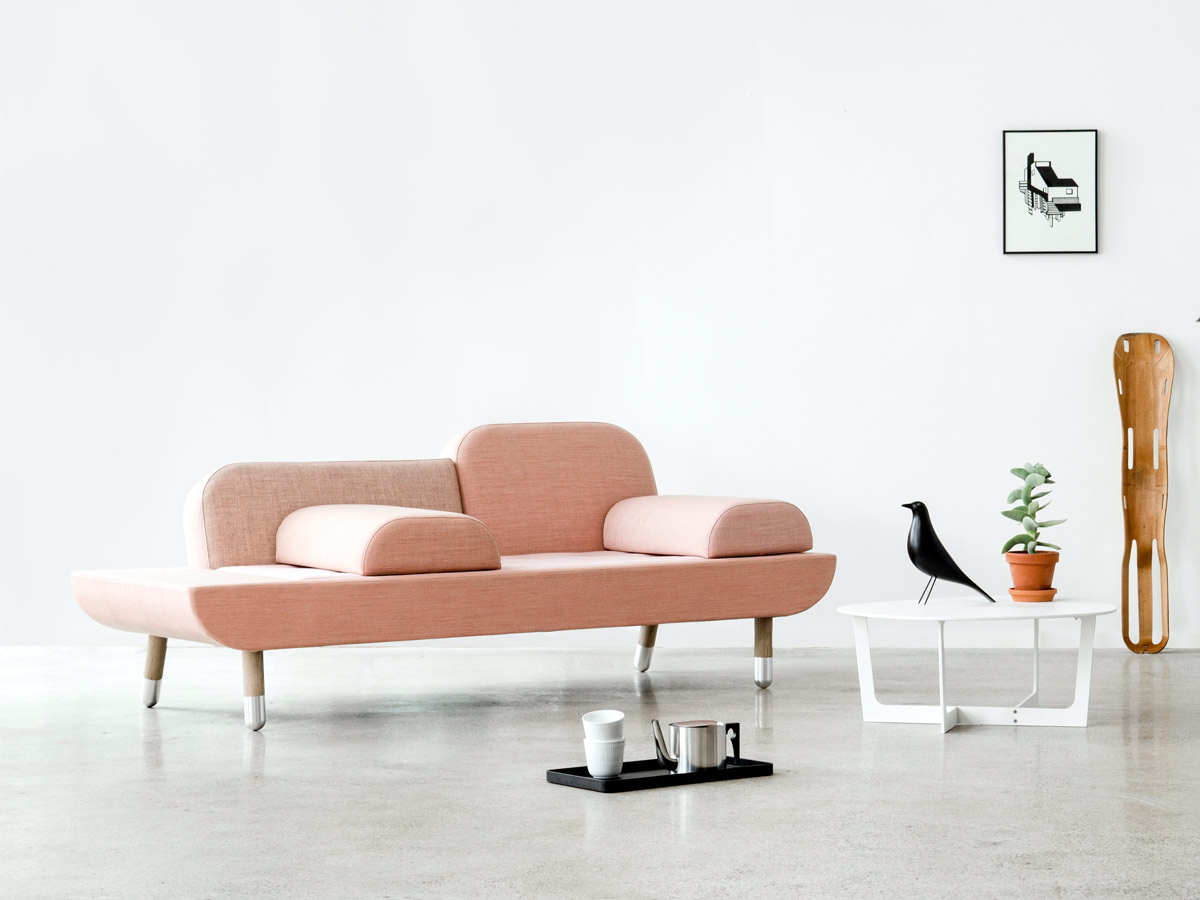 The the Toward Sofa by Erik Jorgensen in Pink.jpg