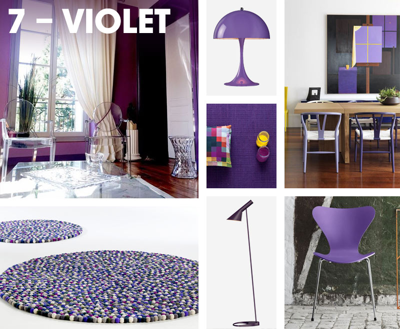 violet-new-ccc.jpg