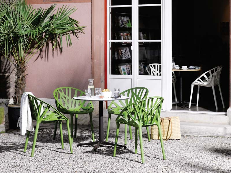 Vitra_Vegetal_Chair.jpg