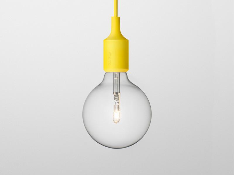 yellow_d3.jpg