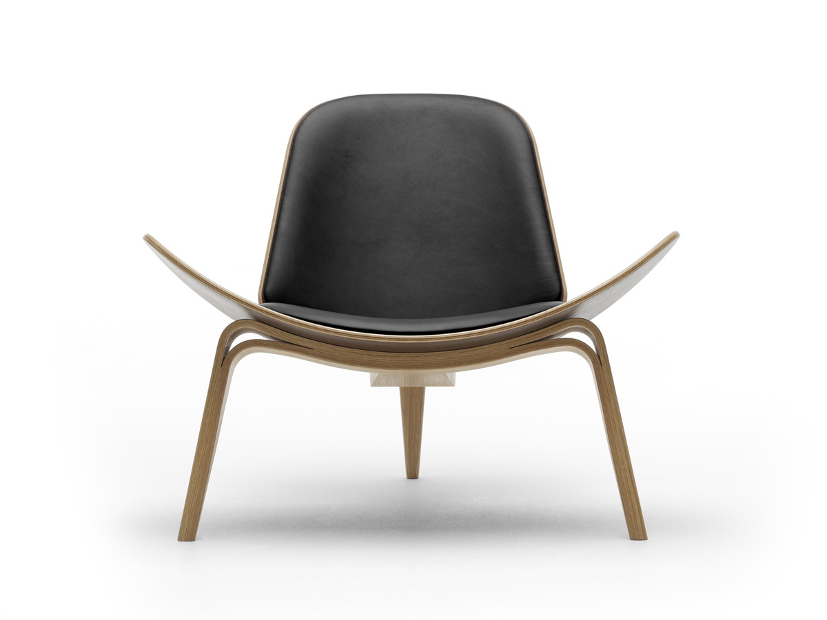 plywood mid century natural white j the design products in edit replica moulded snow alpine wegner shell modern cashmere hans front chair and