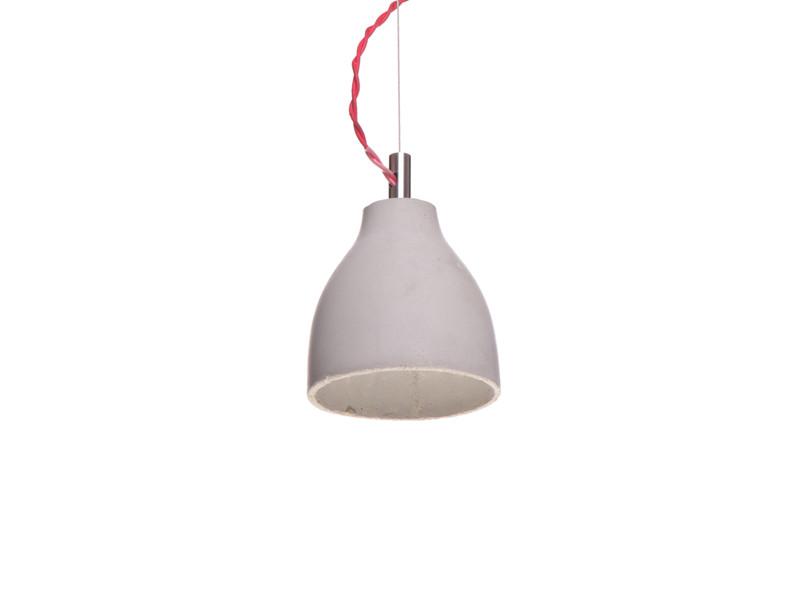 decode lighting. Decode Heavy Light - Grey Decode Lighting N