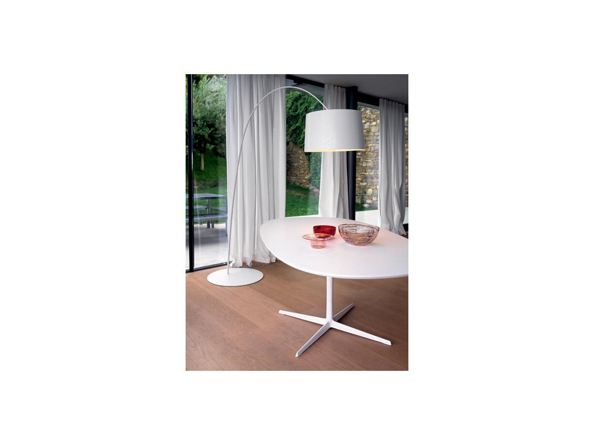 ... Foscarini Twiggy Floor Lamp White. 12345