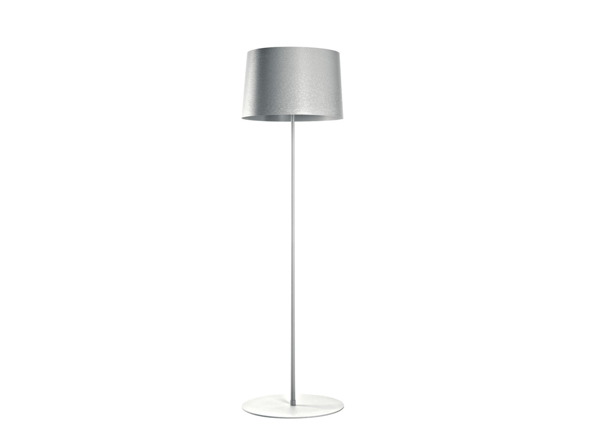 buy the foscarini twiggy lettura floor lamp at. Black Bedroom Furniture Sets. Home Design Ideas