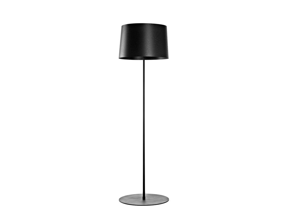 Buy The Foscarini Twiggy Lettura Floor Lamp At Nest Co Uk