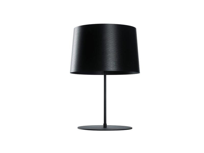 Foscarini Table Lamp Light database - Light Ideas