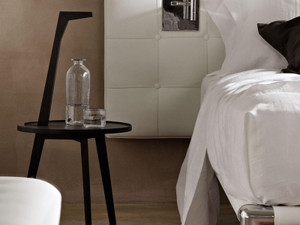 Cassina 834 Cicognino Small Table