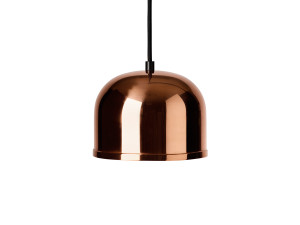 View Menu GM 15 Pendant Light