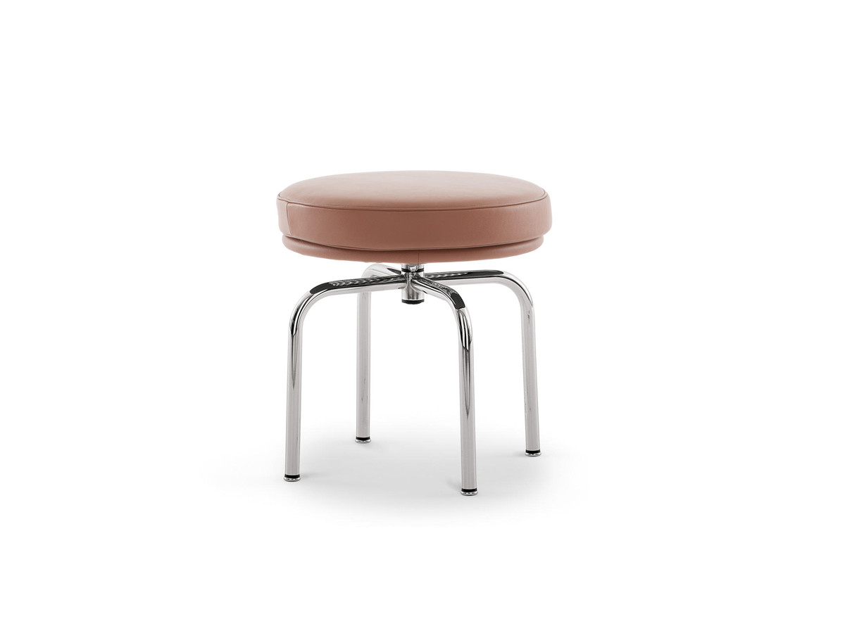 ... Cassina LC8 Swivel Stool  sc 1 st  Nest.co.uk & Buy the Cassina LC8 Swivel Stool at Nest.co.uk islam-shia.org