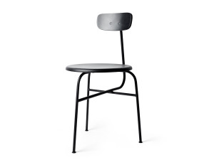 Menu Afteroom Dining Chair