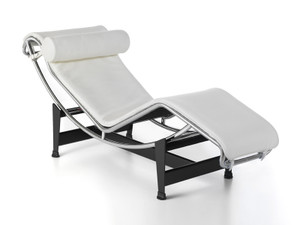 Cassina LC4 Chaise Longue
