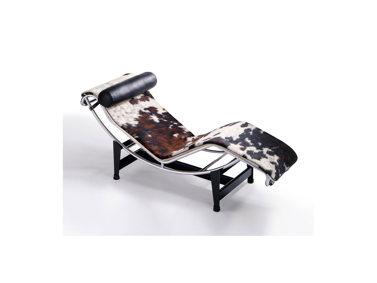 Buy the Cina LC4 Chaise Longue at Nest.co.uk Chaise Longue Le Corbusier Chile on le corbusier desk, le corbusier modulor, le corbusier lounge, le corbusier books, le corbusier armchair, le corbusier loveseat, le corbusier chair dimensions, le corbusier table, le corbusier ville contemporaine, le corbusier architecture, le corbusier recliner, le corbusier lamp, le corbusier club chair, le corbusier ville radieuse, le corbusier stool, le corbusier art, le corbusier bench, le corbusier bed, le corbusier barcelona, le corbusier furniture,