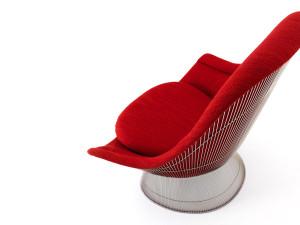 Knoll Platner Easy Chair