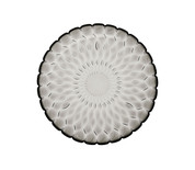 Kartell Jelly Table Centre Plate
