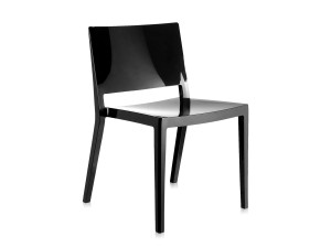 Buy The Kartell Lizz Chair At Nest Co Uk