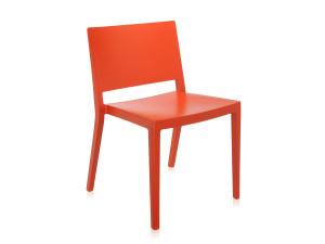 View Kartell Lizz Mat Chair
