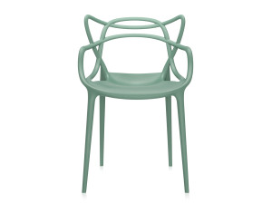 View Kartell Masters Chair