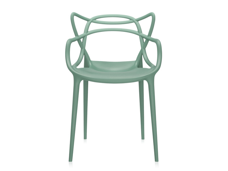 View Kartell Masters Chair. Contemporary Garden Furniture   Modern Outdoor Furniture at Nest co uk