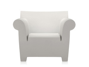 Kartell Bubble Club Armchair