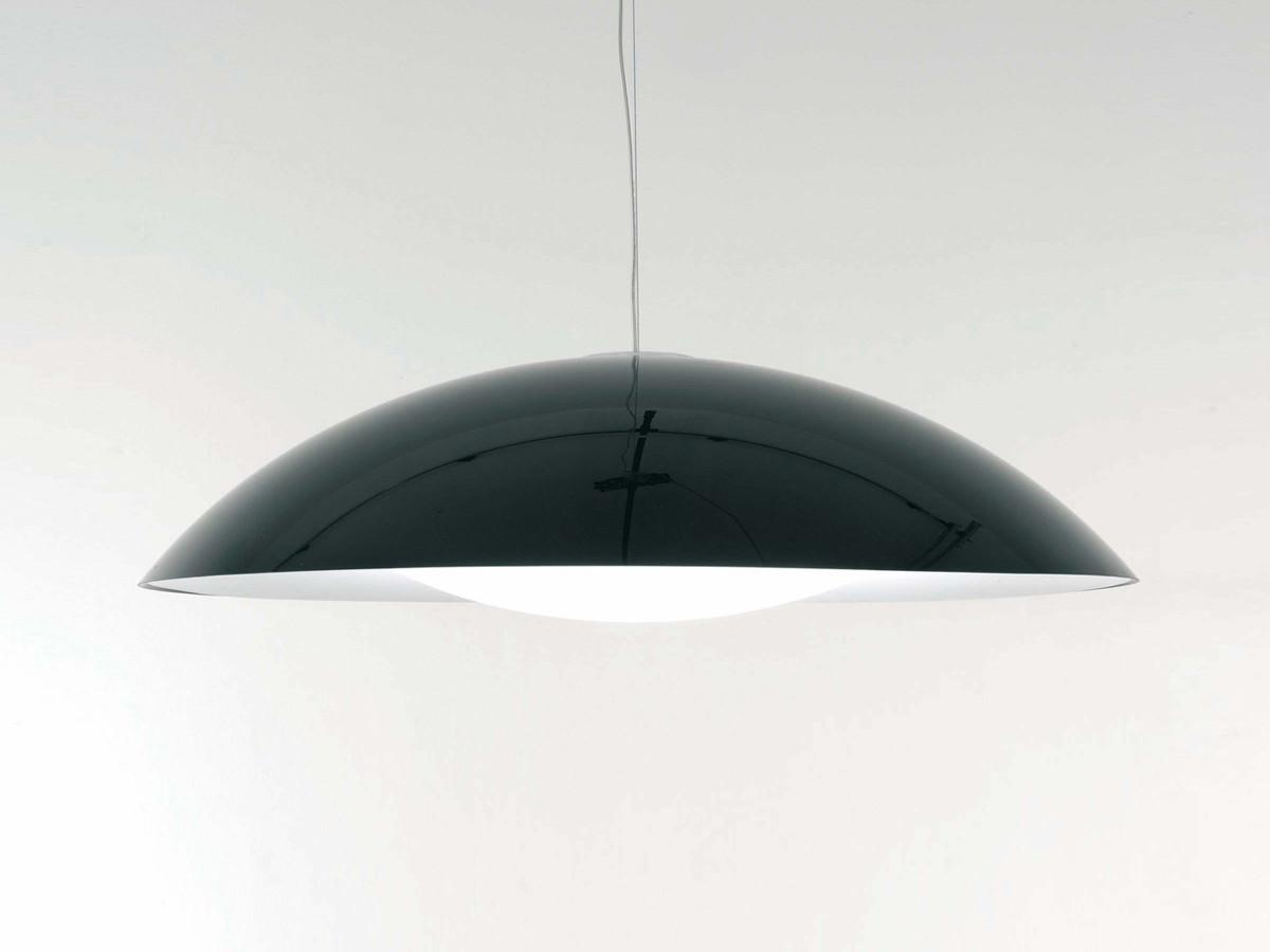 buy the kartell neutra suspension light at. Black Bedroom Furniture Sets. Home Design Ideas