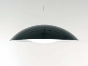 View Kartell Neutra Suspension Light