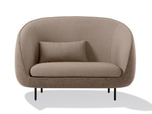 Fredericia Haiku Two Seater Sofa