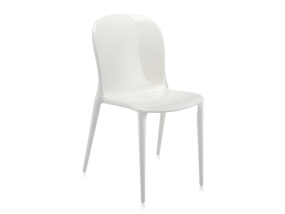buy the kartell thalya chair at nestcouk -  kartell thalya chair kartell thalya chair