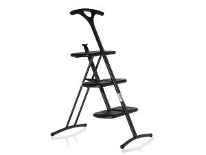 Buy The Kartell Tiramisu Folding Step Ladders At Nest Co Uk