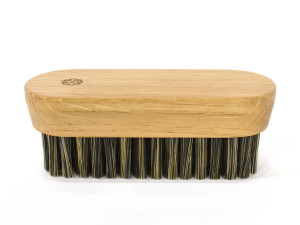 View Turner & Harper Clothes Brush