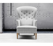 Carl Hansen FH419 Heritage Chair