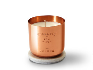 View Tom Dixon Scent Candle London