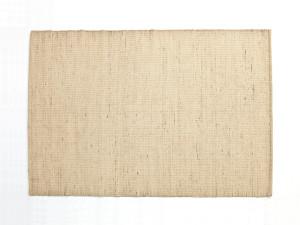 View nanimarquina Natural Tatami Rug