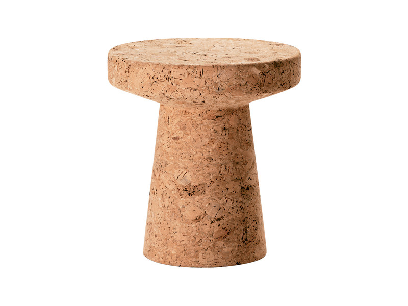 Buy The Vitra Cork Family Model C At Nest Co Uk