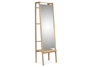 View Skagerak Push Coat Stand