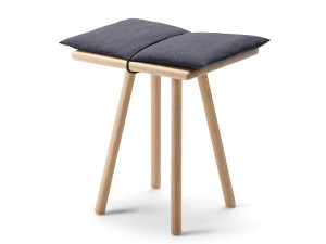 View Skagerak Georg Stool