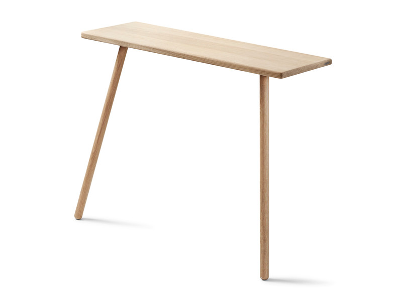 Buy the Skagerak Georg Console Table at Nestcouk