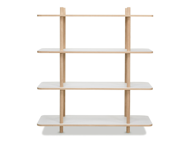 black and rams storage shelf shel ramsblack shelving dieter buy vitsoe by furniture for sell system