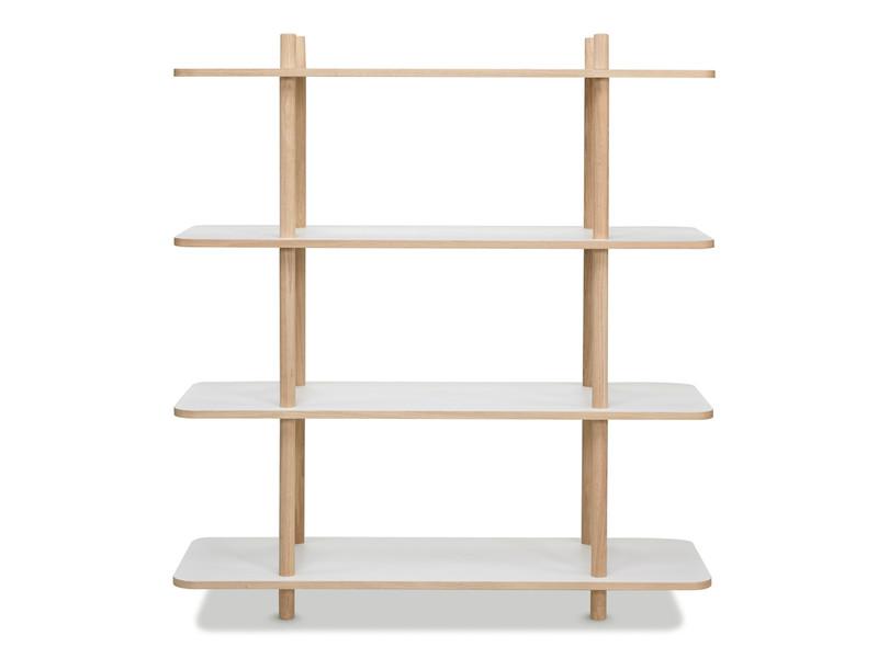 sortwise dp tier heavy system shelving wire shelf shelves duty adjustable chrome storage