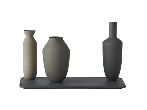 View Muuto Balance 3 Vase Set