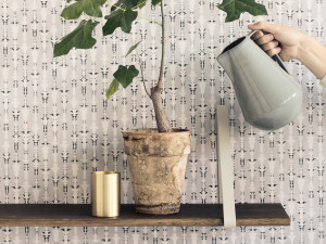 Ferm Living Neu Pitcher Large